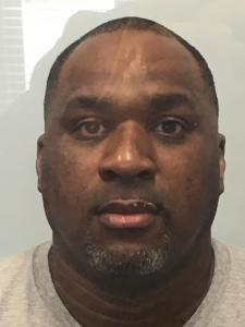 Gregory Griffin a registered Sex Offender or Child Predator of Louisiana