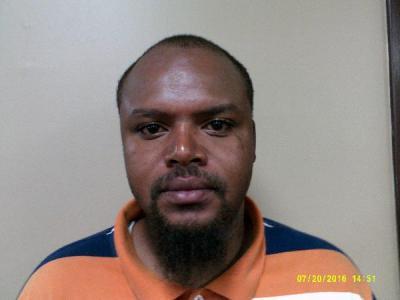 Jonathan Paul Levier a registered Sex Offender of Nebraska