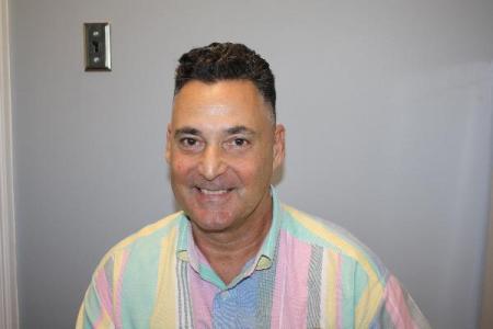 Leonard Eugene Panaro Jr a registered Sex Offender or Child Predator of Louisiana