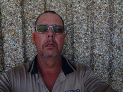 Stanley James Landry a registered Sex Offender or Child Predator of Louisiana
