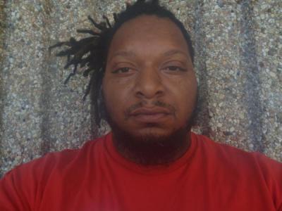 Keiffer Damone Williams Sr a registered Sex Offender or Child Predator of Louisiana