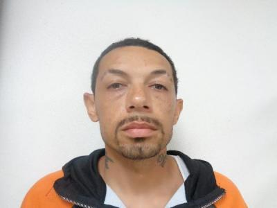 Christopher Shawne Briggs a registered Sex Offender or Child Predator of Louisiana