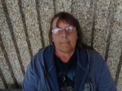Barbara Richardson Holt a registered Sex Offender or Child Predator of Louisiana