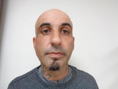 Jason Dale Landry a registered Sex Offender or Child Predator of Louisiana
