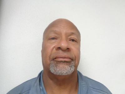Anthony Joseph Harrison a registered Sex Offender or Child Predator of Louisiana