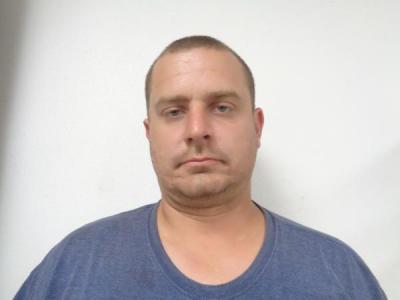 Marcus Jordan Morgan a registered Sex Offender or Child Predator of Louisiana