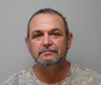 Michael Dwayne Schexnider a registered Sex Offender or Child Predator of Louisiana