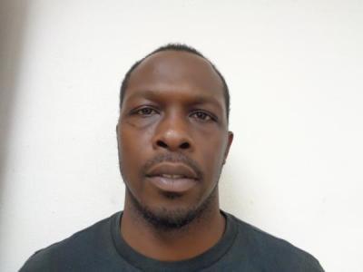 Sedrick Paul Williams Sr a registered Sex Offender or Child Predator of Louisiana