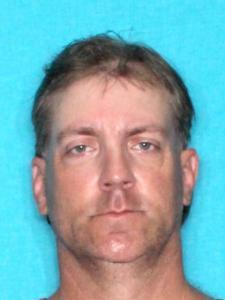 Donald Shane Clinger a registered Sex Offender or Child Predator of Louisiana