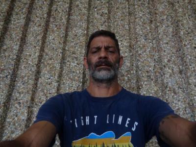Issac Joseph Laviolette a registered Sex Offender or Child Predator of Louisiana