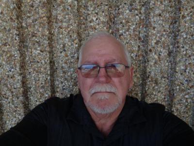 Jeston Dale Decuire a registered Sex Offender or Child Predator of Louisiana