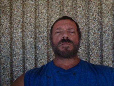 Brent Joseph Leblanc a registered Sex Offender or Child Predator of Louisiana