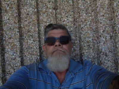 James Earl Orebaugh Sr a registered Sex Offender or Child Predator of Louisiana