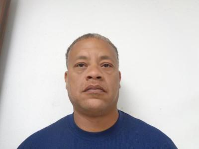 Daniel Wallace Breaux a registered Sex Offender or Child Predator of Louisiana