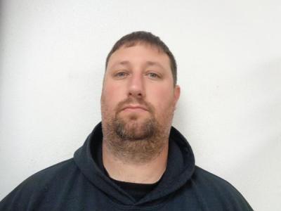 Michael Joe Howard a registered Sex Offender or Child Predator of Louisiana