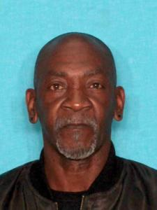 Kevin J Bias a registered Sex Offender or Child Predator of Louisiana