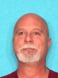 Gary D Brown a registered Sex Offender or Child Predator of Louisiana
