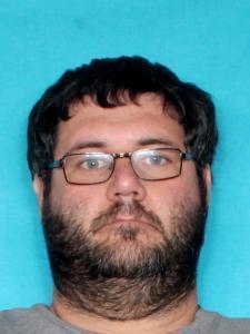 Joseph H Burnett a registered Sex Offender or Child Predator of Louisiana
