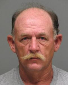 Roy J Clement a registered Sex Offender or Child Predator of Louisiana