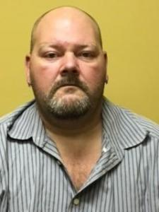 Carey Cormier a registered Sex Offender or Child Predator of Louisiana