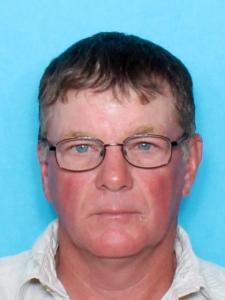 Jamie C Frey a registered Sex Offender or Child Predator of Louisiana