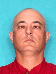 Darren V Gese a registered Sex Offender or Child Predator of Louisiana