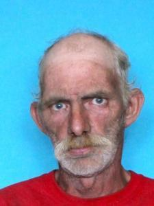 Tony Guilbeau a registered Sex Offender or Child Predator of Louisiana