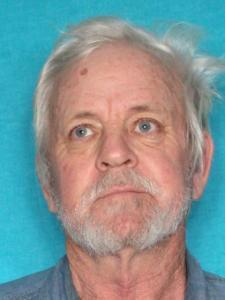 Michael D Hargroder a registered Sex Offender or Child Predator of Louisiana