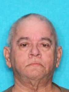 Charles J Harrington a registered Sex Offender or Child Predator of Louisiana