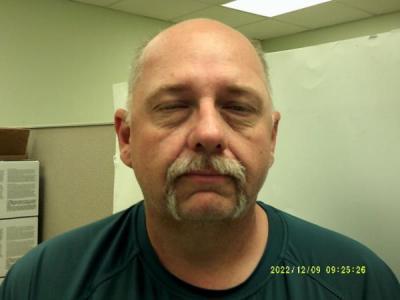 Scotty James Lavergne a registered Sex Offender or Child Predator of Louisiana