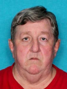 Samuel Richard a registered Sex Offender or Child Predator of Louisiana
