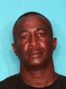 Lionel Robinson a registered Sex Offender or Child Predator of Louisiana