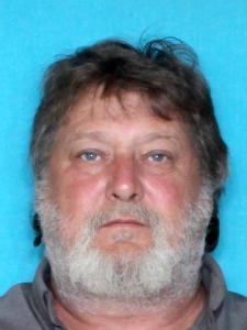 John D Toups Jr a registered Sex Offender or Child Predator of Louisiana