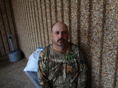 Joshua P Vincent a registered Sex Offender or Child Predator of Louisiana