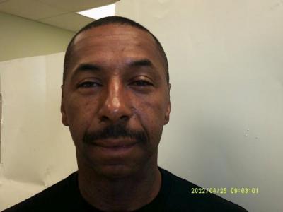 Christopher Mark Wheeler a registered Sex Offender or Child Predator of Louisiana