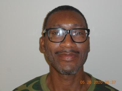 Charles C Williams a registered Sex Offender or Child Predator of Louisiana