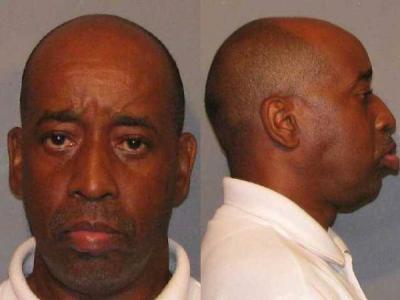 Frederick Lamar Johnson a registered Sex Offender or Child Predator of Louisiana
