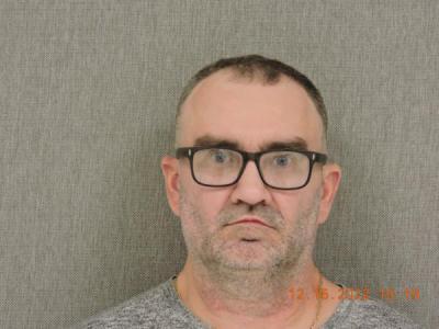 James Leroy Toney II a registered Sex Offender or Child Predator of Louisiana
