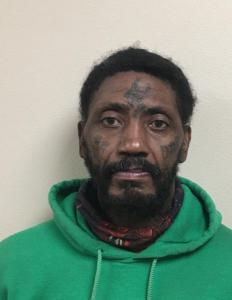 Darrell Cochran a registered Sex Offender or Child Predator of Louisiana