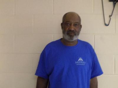 Glenn Aubrey Pitts a registered Sex Offender or Child Predator of Louisiana