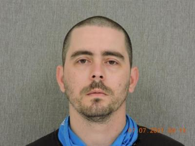 Joseph Clifford Canant a registered Sex Offender or Child Predator of Louisiana