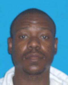 Jarvis Jermaine Sewell a registered Sex Offender or Child Predator of Louisiana