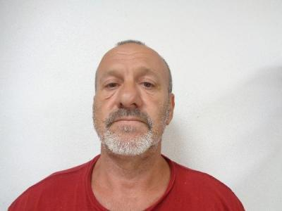 Anthony Reed Trahan a registered Sex Offender or Child Predator of Louisiana