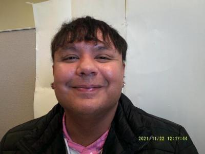 Antonio Rivera Jr a registered Sex Offender or Child Predator of Louisiana