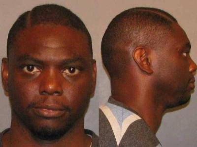 Kevin Darrell Ashley a registered Sex Offender or Child Predator of Louisiana