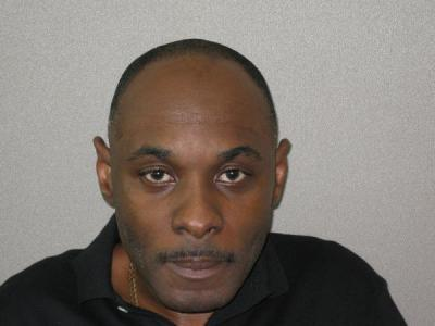 Dexter Ramon Bowers a registered Sex Offender or Child Predator of Louisiana