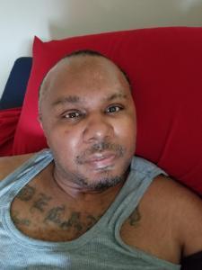 Dave Lee Delaney a registered Sex Offender or Child Predator of Louisiana