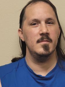 Jayson Marshall Desadier a registered Sex Offender or Child Predator of Louisiana