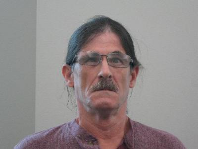 Glen Paul Falgout a registered Sex Offender or Child Predator of Louisiana