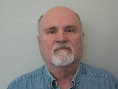 Richard Dale Hall a registered Sex Offender or Child Predator of Louisiana